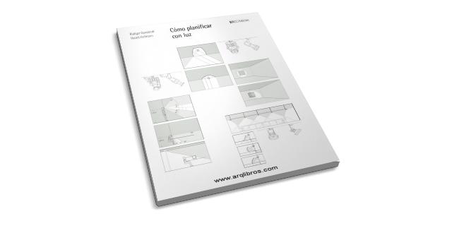 Manual de cómo planificar con Luz Rudiger G y Harald H
