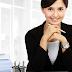 5 Hal Wajib Ini Harus Ada Pada Wanita Karier