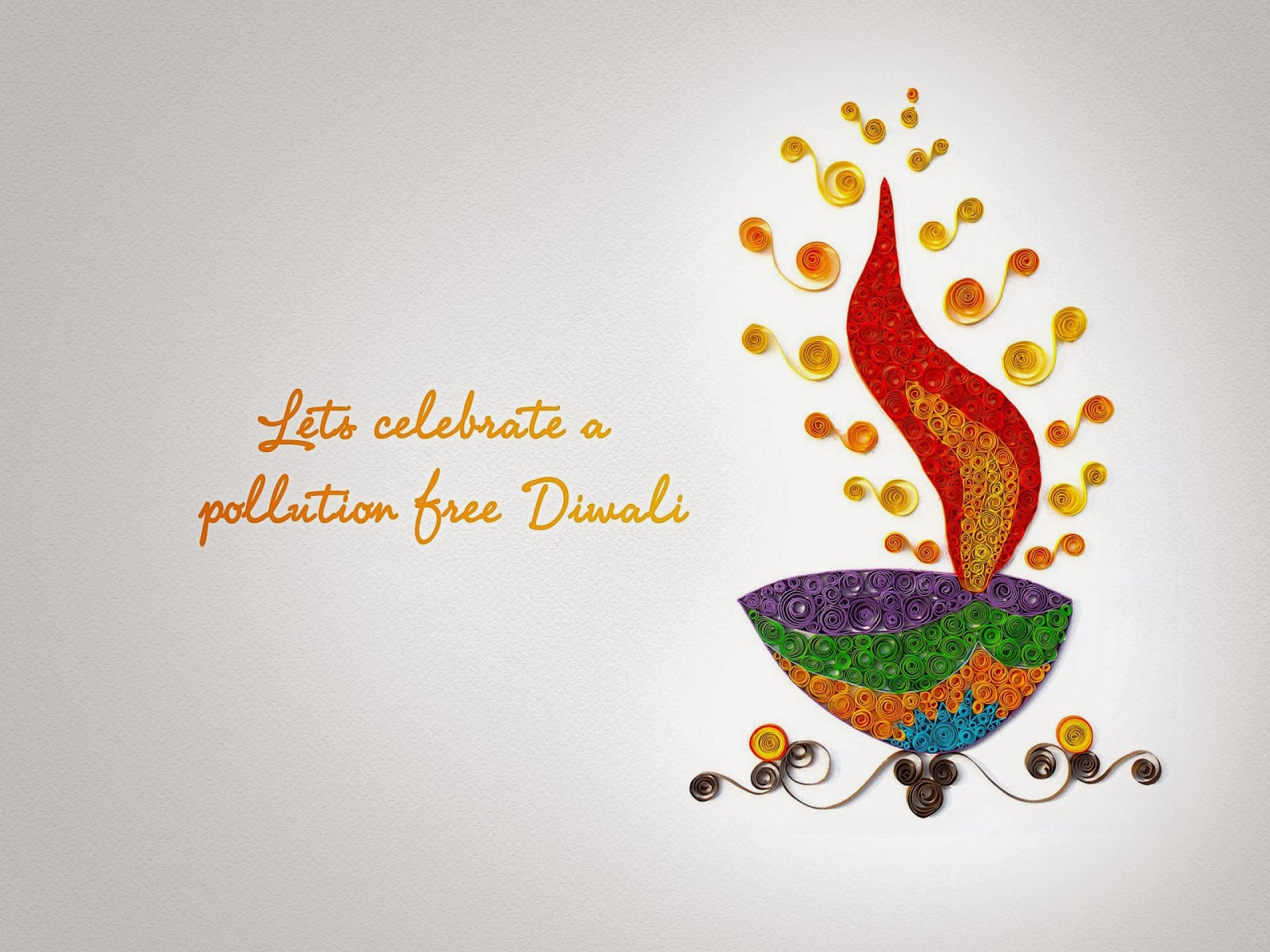 Cgfrog Beautiful Diwali Greeting Card Designs And Backgrounds For