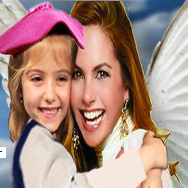 Resultado de imagem para fotos de carinha de anjo e lucero