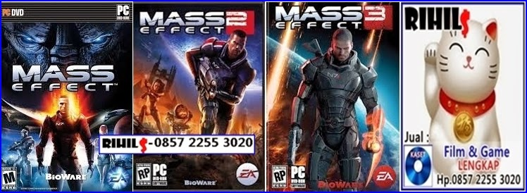 Mass Effect, Game Mass Effect, Game PC Mass Effect, Game Komputer Mass Effect, Kaset Mass Effect, Kaset Game Mass Effect, Jual Kaset Game Mass Effect, Jual Game Mass Effect, Jual Game Mass Effect Lengkap, Jual Kumpulan Game Mass Effect, Main Game Mass Effect, Cara Install Game Mass Effect, Cara Main Game Mass Effect, Game Mass Effect di Laptop, Game Mass Effect di Komputer, Jual Game Mass Effect untuk PC Komputer dan Laptop, Daftar Game Mass Effect, Tempat Jual Beli Game PC Mass Effect, Situs yang menjual Game Mass Effect, Tempat Jual Beli Kaset Game Mass Effect Lengkap Murah dan Berkualitas, Mass Effect 1, Game Mass Effect 1, Game PC Mass Effect 1, Game Komputer Mass Effect 1, Kaset Mass Effect 1, Kaset Game Mass Effect 1, Jual Kaset Game Mass Effect 1, Jual Game Mass Effect 1, Jual Game Mass Effect 1 Lengkap, Jual Kumpulan Game Mass Effect 1, Main Game Mass Effect 1, Cara Install Game Mass Effect 1, Cara Main Game Mass Effect 1, Game Mass Effect 1 di Laptop, Game Mass Effect 1 di Komputer, Jual Game Mass Effect 1 untuk PC Komputer dan Laptop, Daftar Game Mass Effect 1, Tempat Jual Beli Game PC Mass Effect 1, Situs yang menjual Game Mass Effect 1, Tempat Jual Beli Kaset Game Mass Effect 1 Lengkap Murah dan Berkualitas, Mass Effect 2, Game Mass Effect 2, Game PC Mass Effect 2, Game Komputer Mass Effect 2, Kaset Mass Effect 2, Kaset Game Mass Effect 2, Jual Kaset Game Mass Effect 2, Jual Game Mass Effect 2, Jual Game Mass Effect 2 Lengkap, Jual Kumpulan Game Mass Effect 2, Main Game Mass Effect 2, Cara Install Game Mass Effect 2, Cara Main Game Mass Effect 2, Game Mass Effect 2 di Laptop, Game Mass Effect 2 di Komputer, Jual Game Mass Effect 2 untuk PC Komputer dan Laptop, Daftar Game Mass Effect 2, Tempat Jual Beli Game PC Mass Effect 2, Situs yang menjual Game Mass Effect 2, Tempat Jual Beli Kaset Game Mass Effect 2 Lengkap Murah dan Berkualitas, Mass Effect 3, Game Mass Effect 3, Game PC Mass Effect 3, Game Komputer Mass Effect 3, Kaset Mass Effect 3, Kaset Game M