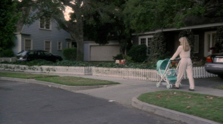 Filming Locations of Chicago and Los Angeles: ER: Season 2 ...
