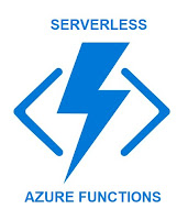 Serverless Azure Functions