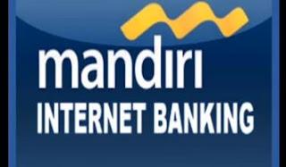 Apa Syarat Untuk Bisa Transaksi Isi Ulang e-Toll Card Melalui Internet Banking?