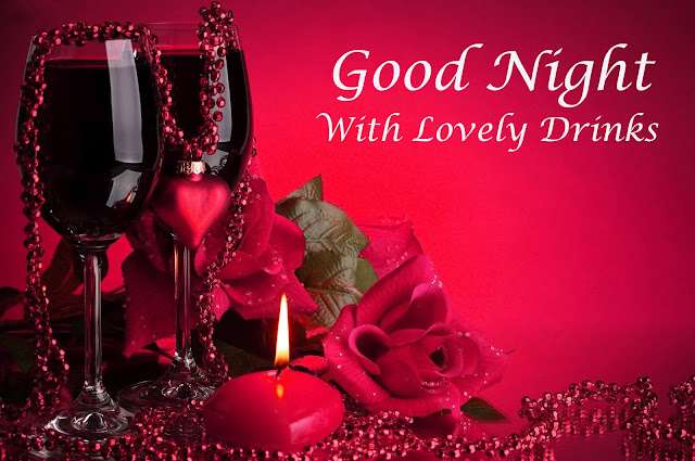 Good Night Sweet Dream Images HD