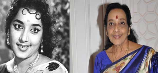 jamuna-to-be-honoured-navarasa-nata-kalavani