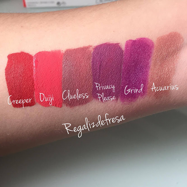 swatches-colourpop