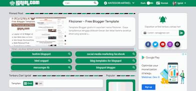 igniel-blogger-indonesia-terkeren-inspiratif