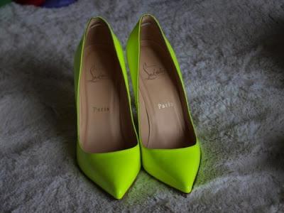 Galeria de Zapatos para fiesta de 15