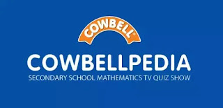 CowBellPedia 2018/2019 Qualifying Examination Results Out Online