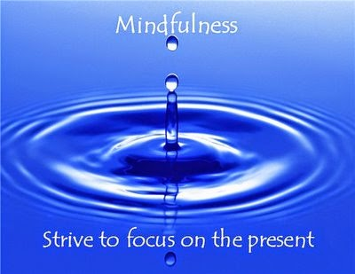 mindfulness psychological counseling center, velachery, chennai, chennai counseling clinic