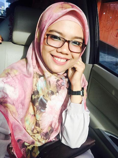 Perawat di Aceh Timur Mengaku Ditendang Wakil Bupati Saat Pasang Oksigen