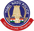 Tamil-Nadu-Police-Recruitment-TNUSRB-www-tngovernmentjobs-in