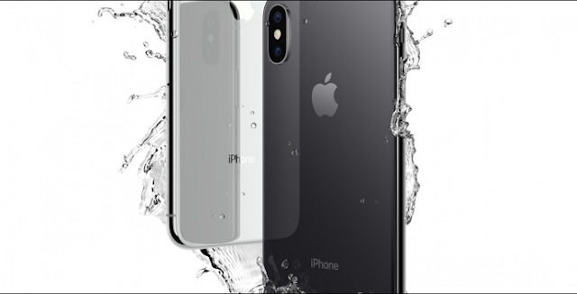 iphone 5 can t hear caller apple investigating iphone x incoming call bug 19300