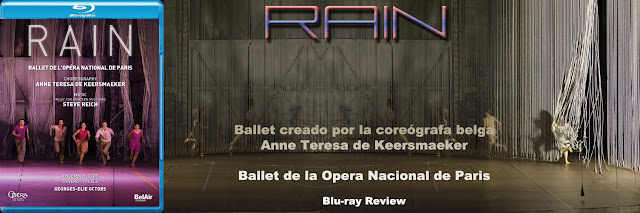 http://www.culturalmenteincorrecto.com/2016/01/rain-ballet-blu-ray-review.html