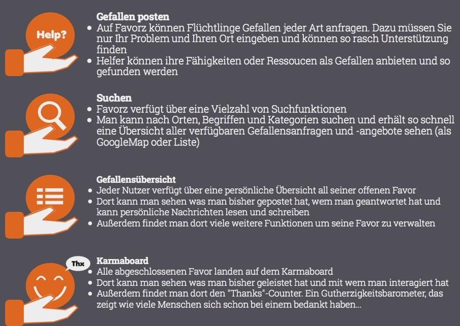 dating forum Baden-Baden