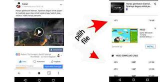 videoder downloader