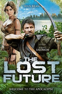 Watch The Lost Future Online Free in HD
