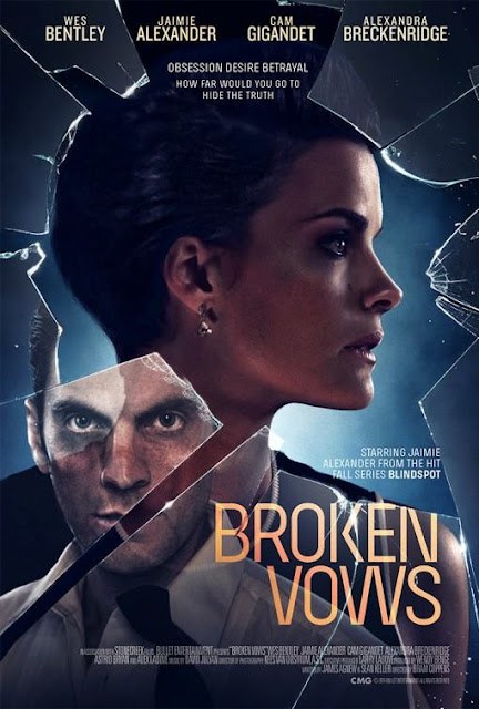 http://horrorsci-fiandmore.blogspot.com/p/broken-vows-official-trailer.html