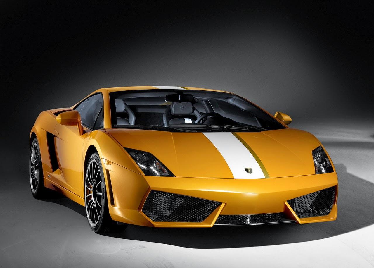 Lamborghini Gallardo Sports Cars Lamborghini Nice