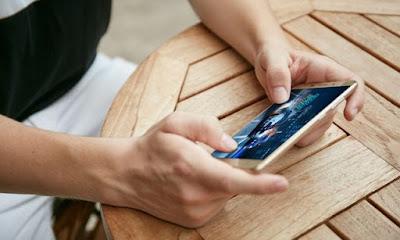 ZenFone 3 Laser hadir di Indonesia dengan harga murah