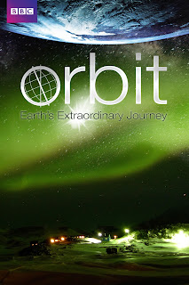 Orbit: Earth's Extraordinary Journey | watch online documentary series