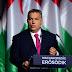 Para primeiro-ministro da Hungria, imigrantes não são refugiados, mas sim invasores