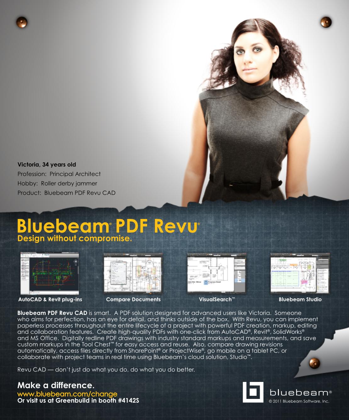 Bluebeam Pdf Revu Extreme Torrent
