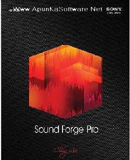 sony sound forge pro 11 0 build 299 free download free download full version for pc. Black Bedroom Furniture Sets. Home Design Ideas