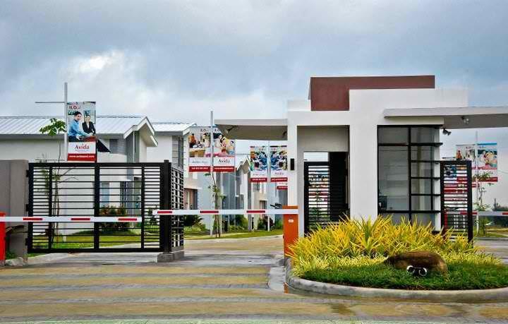 Avida Village Iloilo By Avida Land Corp Of Ayala Land Inc