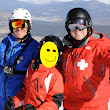 This Mountain Life....: Safety Tips from Tom Sherry
