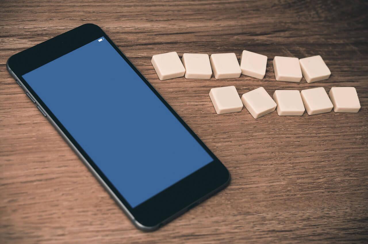 Cara Mengubah Resolusi Android