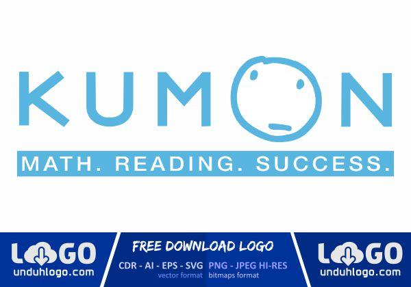 Logo Kumon