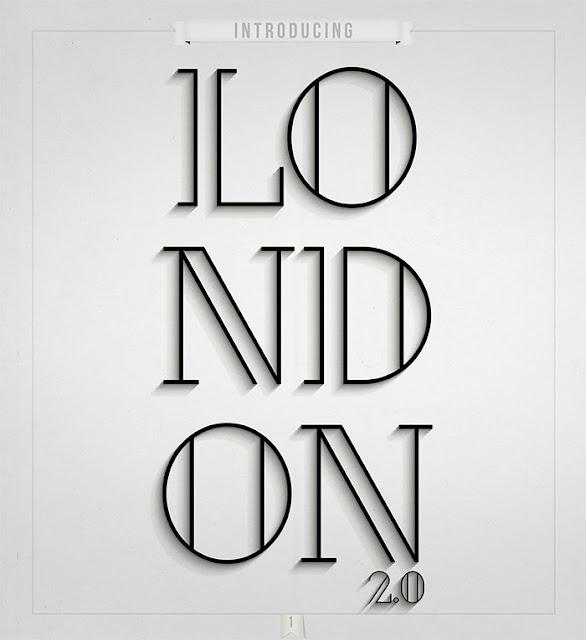 usang Saya tidak posting web ini sebab lagi sibuk ngedesain pekerjaan dan juga gak ada in 10 Font Serif Terbaik untuk Logo dan Judul