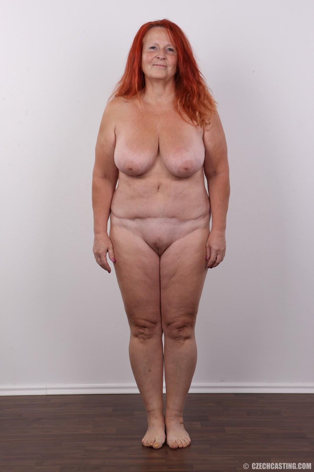 grosse femme mature qui baise