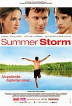 Watch Sommersturm Online Free in HD
