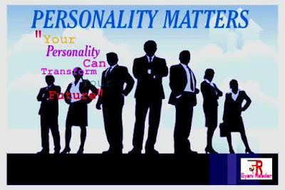 importance of personality development for students  importance of personality development  need for personality development essay  importance of personality development essay  importance of personality development wikipedia