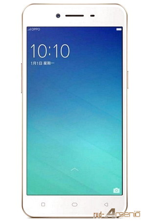 Oppo A37 Neo 9