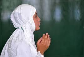 Cara Menenangkan Hati dalam Islam