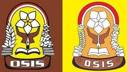 Sejarah OSIS (Organisasi Siswa Intra Sekolah)