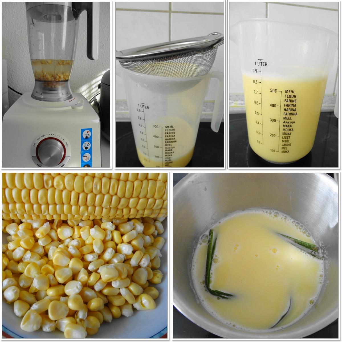 Sữa bắp non2