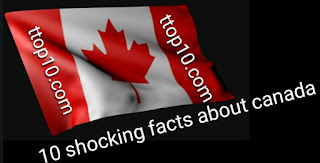 interesting facts about canada culture  canada facts and information  basic facts about canada  facts about canada for kids  40 canada facts  embarrassing facts about canada  canada food facts  historical facts about canada