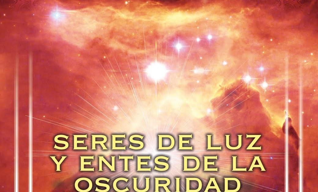 Lucy aspra batalla cosmica