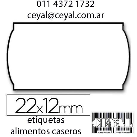 Thumbnail de codigos barras imprimibles argentina