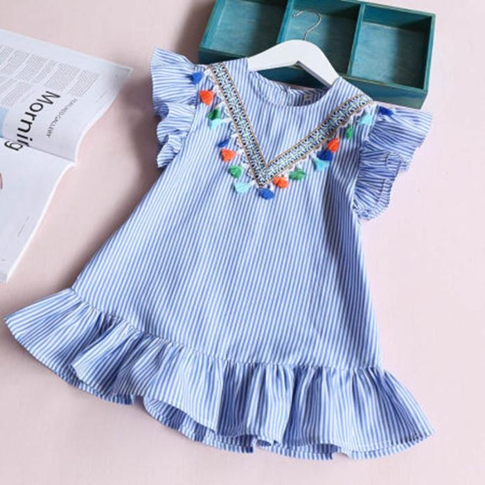 https://www.popreal.com/Products/girls-cute-tassels-falbala-dress-4239.html?color=light_blue