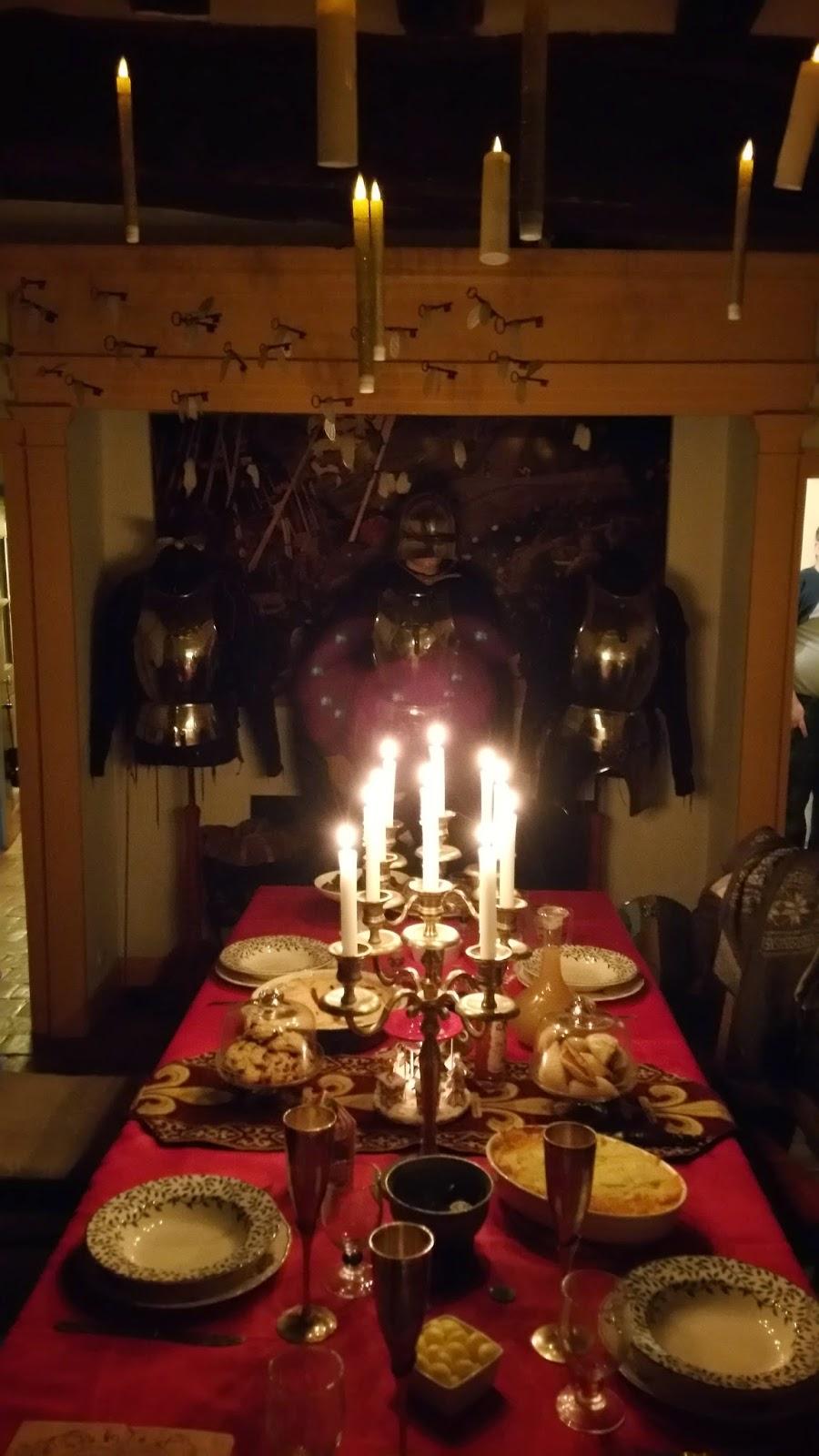 deco harry potter anniversaire sur le th me harry potter. Black Bedroom Furniture Sets. Home Design Ideas
