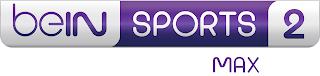 İstanbulspor - Kardemir Karabükspor maçını canlı izle