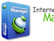 Internet Download Manager 6.25 Build 11 Full Version ျဖစ္ရန္100% အာမခံပါတယ္
