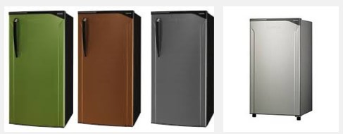 Daftar harga kulkas toshiba 1 pintu dan 2 pintu terbaru bekas second murah 1-2 jutaan
