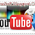 Download- YouTube Video Downloader For Windows 3.8.1 Latest